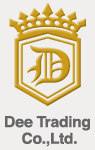 株式会社ディートレーディング