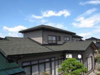 house02_b