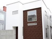 house03_b