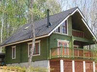 house12_b