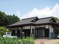 house18_b